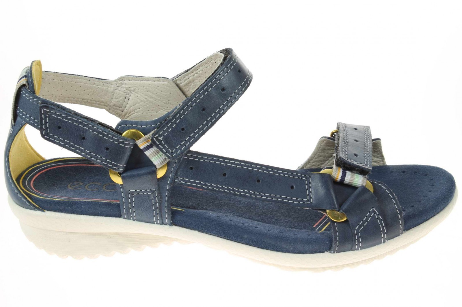 Dámské sandály a pantofle na rok 2013 — Maminko.cz f29ca4eab6d