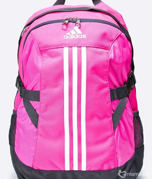 Adidas Perfomance 60868b380d3
